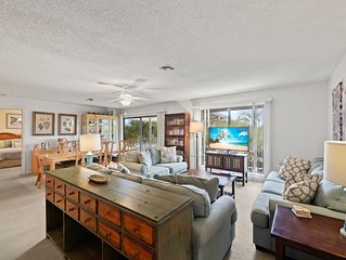 Blind Pass Condo B203 on beautiful Sanibel Island