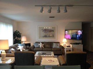 Blind Pass Condominium UNIT C103, Sanibel Island Florida