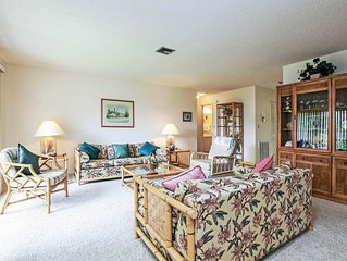 Blind Pass Condo A201 on beautiful Sanibel Island