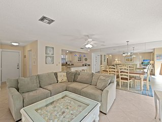Sanibel Dreamin' E101