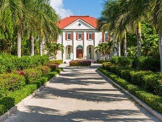 Beach Villa Paprika -