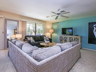 Blind Pass Condo C203 on beautiful Sanibel Island