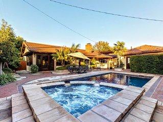 The Daisy Paradise Villa