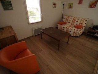 Location Maison pour 4 personne(s) - Saint-Denis-d'Oléron