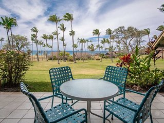 Molokai Vacation Properties- Kepuhi Beach Resort studio