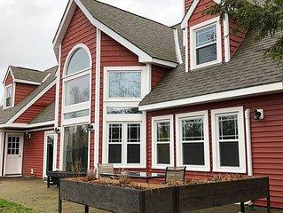 DUF6B - South Down/ Long Bay Willows Vacation Rental