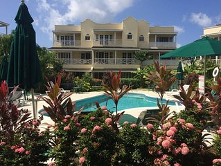 Relaxing South Coast Vacation Rental Steps from Beaches and Boardwalk