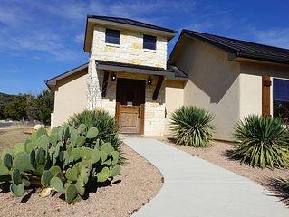 El Ranchito * Frio Premier Rental Homes