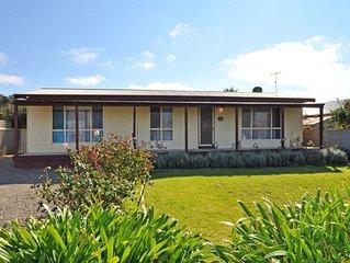 Bailey Lodge - Middleton, SA