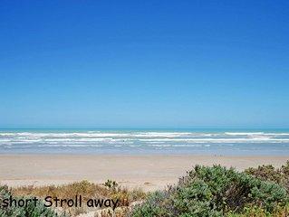 35 Hewett Road - Goolwa Beach, SA