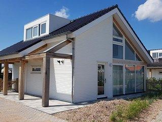 Ferienhaus Zonnedorp 30