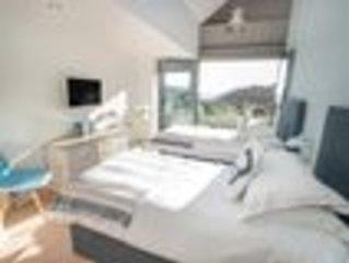 Apartamento Praia Grande Guilhermina DIARIA R$ 265,00