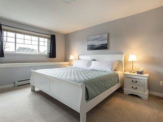 Sullivan Heights, 5 Bedroom Family Nest Surrey