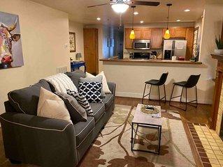 DIX on 34th Condominiums #1