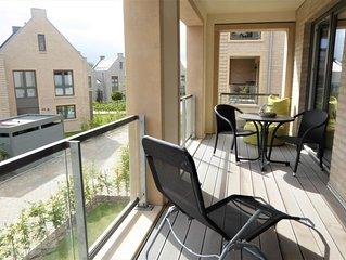 Die Wohnung Friesland 4 bietet Ihnen eine erholsame Auszeit zu Zweit! Wellness,