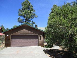 Bison Ridge Gated Stallion Ranch  - Talerico