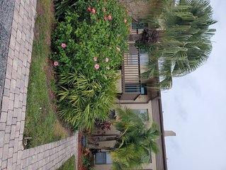 2 bedroom, 2 bathroom close to Anna Maria Island. - West Bradenton 19