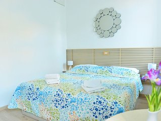 Studio Iris on Rokova Street - 5 min. Walk to the Old Town of Split