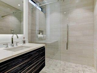 Houston Heights Luxury Retreat