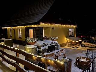 Ferienwohnung-direkt-am-Skihang