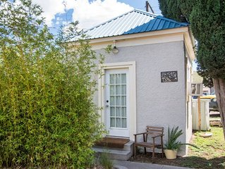 Dragonfly Cottage · 1 of 5 listings downtown