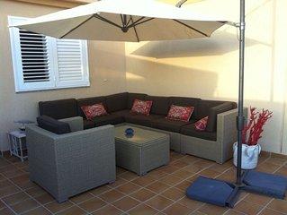 Relax and Quiet Apartment Poris Tenerife - Canary Islands