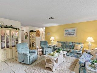 Blind Pass Condominium UNIT C109, Sanibel Island Florida