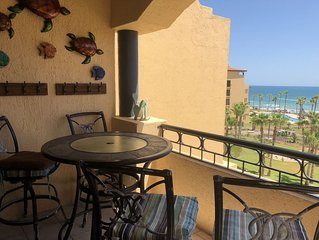 A GREAT PLACE TO STAY D 401, A 2 BD CONDOMINIUM AT PRINCESA