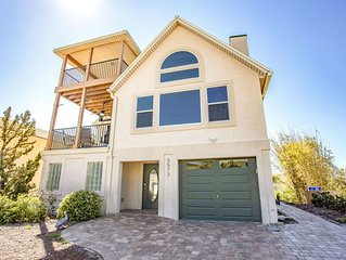 Amazing home, new to rental Market!!