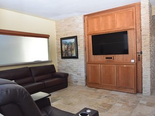 70 Mountain Cove 1 bedroom