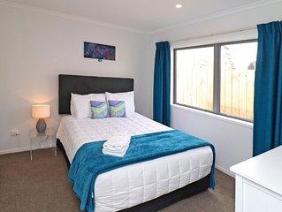 2 Brm Apartment 4 on Jones Crescent - Newly built (2017) Apartment 4 on Jones Cr