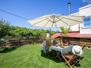 Casa d'Irene - Guest House for Families & Couples