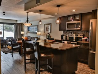 PremiumStayz at Copperstone, Best Deal in the Hills!!!