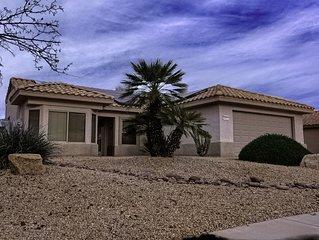 200222 N MARIPOSA WAY  SURPRISE,  AZ. 85374