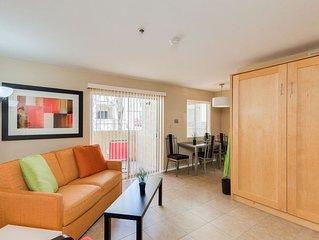 Sun Ridge Resorts 123