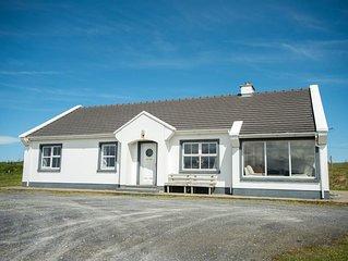Cottage-Ensuite-3 Bedrooms