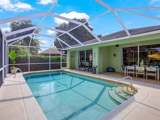 NEW LISTING ON MOST DESIRABLE BLOCK-TWO MASTERS-HIGH CEILINGS