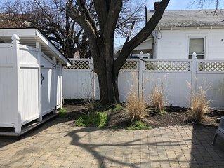 Belmar 3-Bedroom Front House