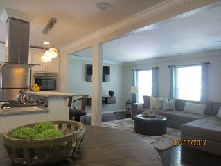 LUXURIOUS ATL STAY!! with LOW PRICED days All YEAR!
