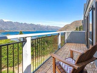 Avalon Views - 2 Bedroom Option