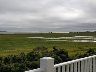 Sea 'N Things - New Rental 4BR/4BA Gorgeous Water Views From Every Room!