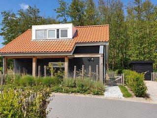 Ferienhaus Zonnedorp 19