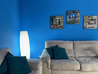 Relax in Taranto - Appartamento