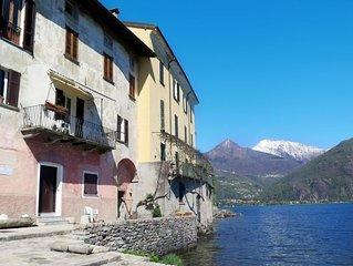 Ferienwohnung Gaetano (SRZ310) in San Siro - 3 Personen, 1 Schlafzimmer