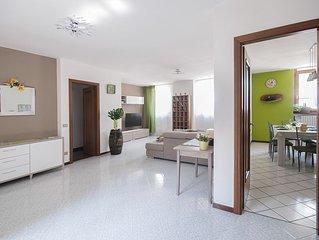 Benvenuti a Casa Regina Salò CIR: 017170-CNI-00209