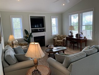 Bring your family; take home new memories.  4 BR, pool, elevator & ocean view.