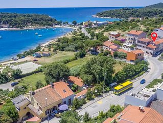 1 bedroom accommodation in Pula