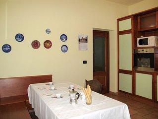 Ferienwohnung Fulvia (CCO125) in Colico - 5 Personen, 3 Schlafzimmer
