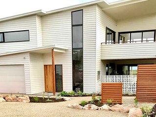 Sea Salt - Resort Style House at Goolwa Beach