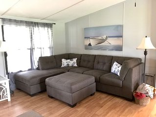 ***New Listing*** The Hoi Toider at Harkers Island